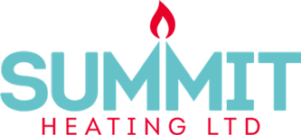 Summit Heating Ltd Logo